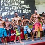 Open nacional Almendralejo 2016 (33)