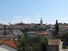 Mali Lošinj (Blaz Purnat) Tags: malilošinj lošinj hrvaška hrvatska croatia kroatien