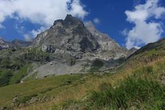 L'Au de Mex 1836 mètres (bulbocode909) Tags: valais suisse mex laudemex alpages montagnes nature paysages nuages cabanes bergeries têtemotte cimedelest groupenuagesetciel