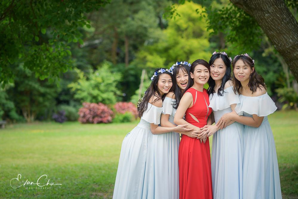 納美花園婚禮_0020