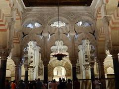 Mezquita-Catedral Cordoba (VJ Photos) Tags: hardison cordoba mezquita mezquitecathedral