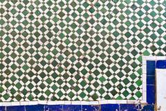 2018-4662 (storvandre) Tags: morocco marocco africa trip storvandre marrakech historic history casbah ksar bahia kasbah palace mosaic art