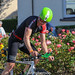 Ironman Edinburgh 2018_01020