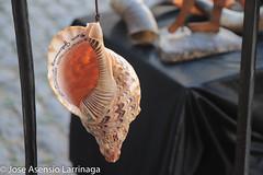 Mercado de antaño  #Arceniega #Artziniega 2018 #DePaseoConLarri #Flickr -  -12 (Jose Asensio Larrinaga (Larri) Larri1276) Tags: artziniega mercadomedieval mercadodeantaño basquecountry eh fiestas tradiciones turismo arabaálava álava araba xxiantzinakoazokamercadodeantaño xxiantzinakoazoka
