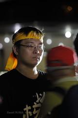 黃士修  Huang Shih-Hsiu (*dans) Tags: gogreenwithnuclear 黃士修 以核養綠公投 以核養綠 公投 nonuke nuke shihhsiuhuang