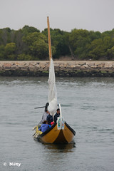 IMG_9926 (naty7naty) Tags: barcos