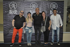"Maracanãzinho - 06/09/2018 • <a style=""font-size:0.8em;"" href=""http://www.flickr.com/photos/67159458@N06/44674286871/"" target=""_blank"">View on Flickr</a>"