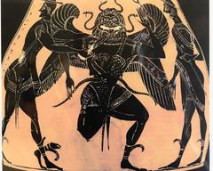 Mycenae   Μυκῆναι-52 (Paul Dykes) Tags: argolida decentralizedadministrationof greece decentralizedadministrationofpeloponnesewesterngreeceandtheionian gr mycenae agamemnon aegisthus clytemnestra hellas ancientgreece μυκῆναι mykēnai μυκήνη mykēnē argolis argolid peloponnese