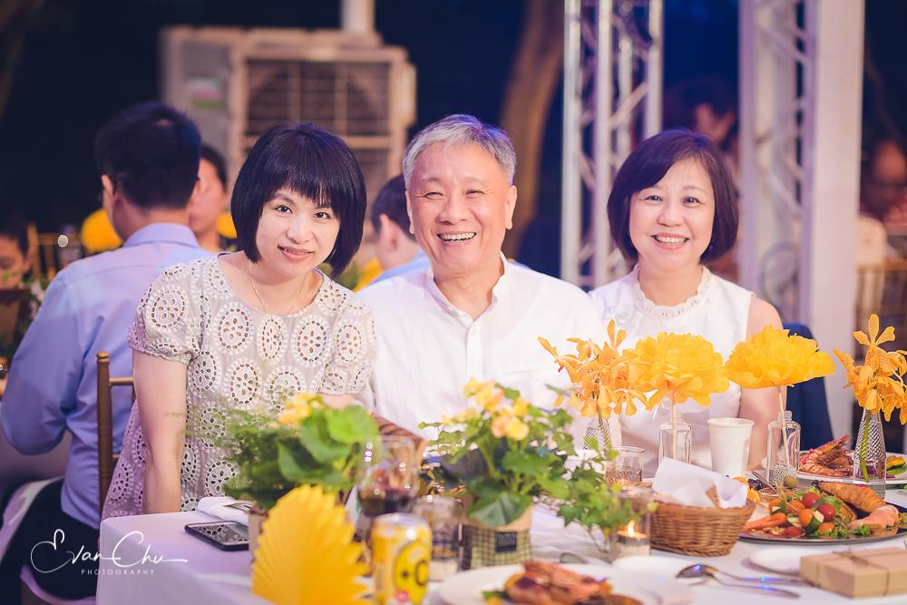 納美花園婚禮_0173
