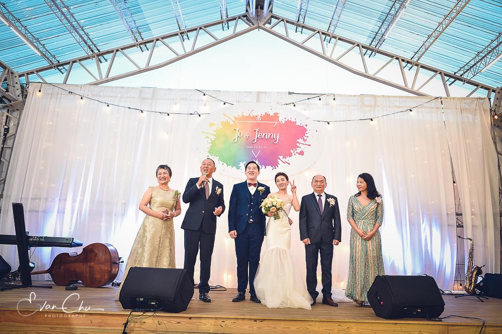 納美花園婚禮_0166