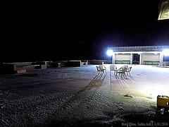 MNG2018-01_141 (Ayesha Khalid Khan) Tags: travelphotography pakistan pakistantourism khyberpakhtunkhwa kpk snowfall elitesnathiagali hotelelites nikon