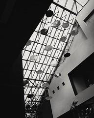 Umbrellas!☂️☂️☂️ (Photolover03) Tags: budapest umbrellas