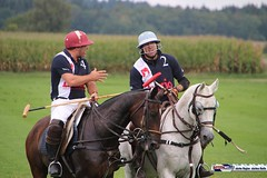 am_polo_cup18_0176 (bayernwelle) Tags: amateur polo cup gut ising september 2018 chiemgau bayern oberbayern pferd pferdesport reiter bayernwelle foto fotos oudoor game horse bavaria international reitsport event sommer herbst