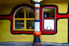 _KL85764 (hermelin52) Tags: deutschland germany nrw essen stadtessen gruga grugapark
