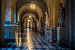 Galerie (Chrisar) Tags: angénieux3570 architecture nikond750 trépied