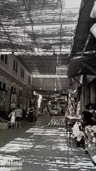 #street of #medina #marrakech #morocco  #phofography #dtamasphotography #streetphoto #streetphotography #citystreet #streets (tamasdawid) Tags: phofography street medina streetphotography citystreet streets streetphoto morocco dtamasphotography marrakech