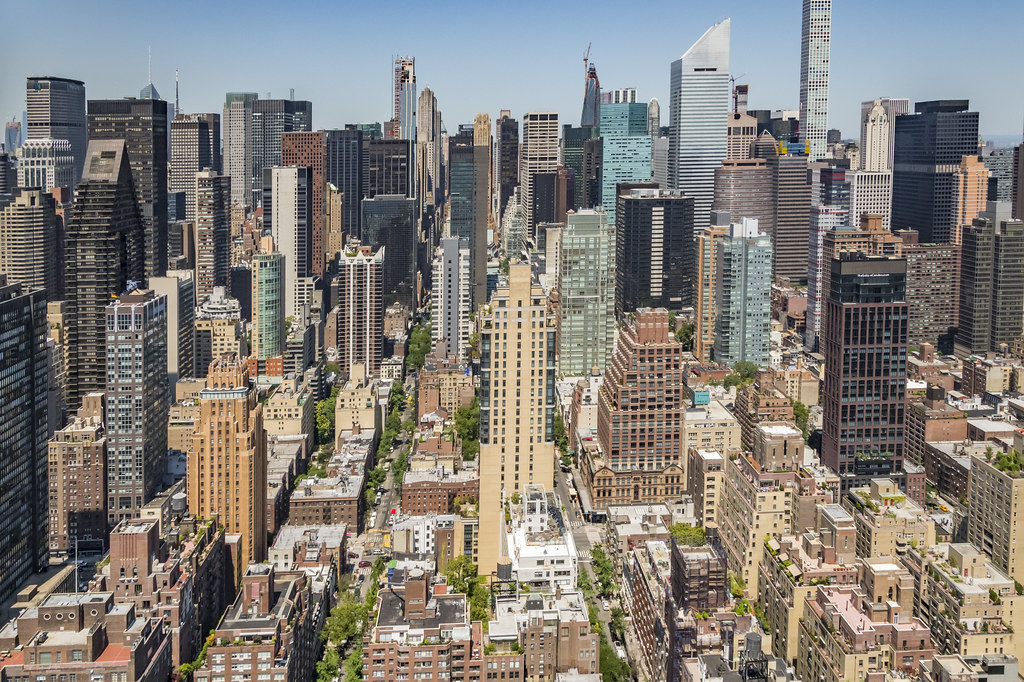 1d1d96d196  RJS6513 (rjsnyc2) Tags  2018 d850 day manhattan ny nyc newyork nikon  nikond850 richardsilver