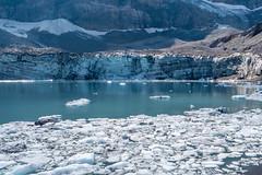 Claridensee (oonaolivia) Tags: claridensee gletschersee glacierlake gletscher glacier schweiz switzerland nature landschaft landscape water ice walking hiking