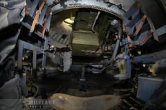 Joseph-Staline-3 JS3 IS3, soviet MBT (Model-Miniature / Military-Photo-Report) Tags: josephstaline3 js3 is3 char de combat mbt soviet russe wwii deuxième guerre mondiale tank