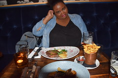 DSC_8627 (photographer695) Tags: the red rooster curtain road shoreditch london themby from swaziland