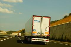 Karaoglan Treyler Frigo 3-Axled - Kavak Uluslararası Taşımacılık TIÇ LTD ŞTI Alazi Antakya Konya, Türkiye (Celik Pictures) Tags: karaoglan treyler frigo 3axled kavak uluslararası taşımacılık tiç ltd şti alazi antakya türkiye 42fml22 konya