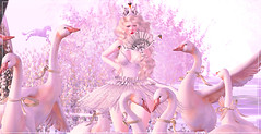Odette (♡ℓιℓα кαωαιι♡) Tags: hairfair sintiklia sorumin yokai mimundokawaii kawaii kawaiisl kawaiigirl kawaiiblogger kawaiisecondlife bloggersl blogger bloggersecondlife bento beauty bloggerkawaii bonita fashionsl fashion firestorm fantasy fantasysl cute catwa cutesl cutie cutekawaiisl secondlife sweet sl slblogger sweetsl slkawaii secondlife:z=21 slcute slgirl secondlifeblogger slfashion slfantasy
