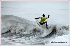 8114 - surfing (chandrasekaran a 50 lakhs views Thanks to all.) Tags: surfing kovalambeach kovalam beach bayofbengal chennai tamilnadu canoneos6dmarkii tamronsp150600mmg2 sports