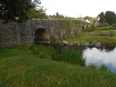 DSCN5670 (norwin_galdiar) Tags: bretagne brittany breizh finistere monts darrée nature landscape paysage
