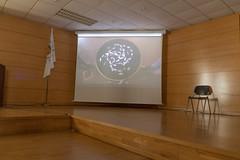 I Congreso Atenea-28
