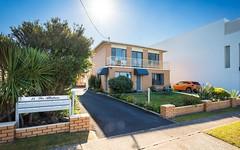 7/35 Merimbula Drive, Merimbula NSW