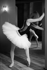 IMG_0980+ыр (andreylarionov) Tags: ballet ballerina andreylarionov russia girl