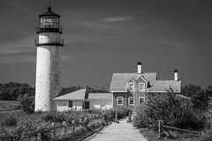Highland Light (jkc916) Tags: capecodlight capecodlighthouse highlandlight highlandlighthouse capecod