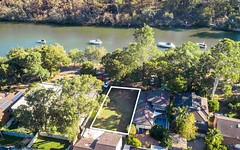 57A Carinya Road, Picnic Point NSW