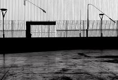 lines&shadowS (rocami19) Tags: leica dlux 5