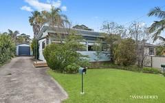 5 Melrose Avenue, Gorokan NSW