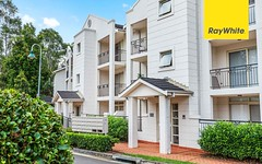 81/6-8 Nile Close, Marsfield NSW