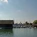 Seebruck - Yachthafen
