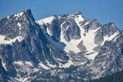 Mountain (maytag97) Tags: maytag97 nikon d750 idaho tamron 150600 150 600 summer rugged peak cliff stone granite