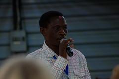 One Life Church Destiny Leadership Academy Big mssion-414