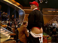 Eminem's Ass (dannymarc1) Tags: buttcrack buttcheeks butt bum bumcrack bumcheeks buildersbum booty builder buns boys boy buttcleavage ass asscrack asscheeks arse actor actors arsecrack crack cheeks coinslot cleavage sexy sex sexual sexuality nude naked nudity nuderear moon mooning men male man males masculine plumberscrack plumber eminem guy guys rapper rappers singer singers