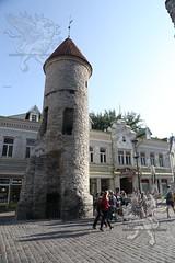 Tallinn_2018_032