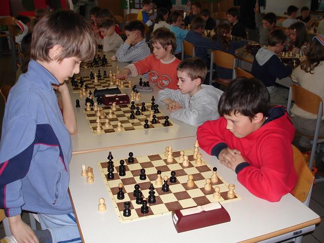 DKL 2005-06 Drska Novo mesto 008