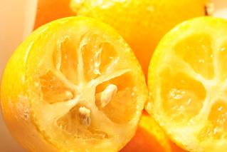 Kumquats 02