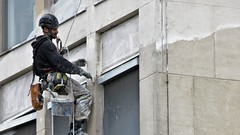 Bonom / Zuid - 12 sep 2018 (Ferdinand 'Ferre' Feys) Tags: gent ghent gand belgium belgique belgië streetart artdelarue graffitiart graffiti graff urbanart urbanarte arteurbano ferdinandfeys