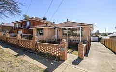 33 Surveyor Street, Queanbeyan NSW