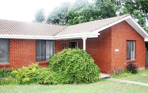 120A Market St, Mudgee NSW 2850