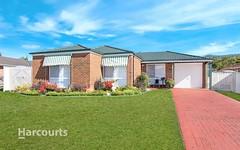 8 Glen Ayre Avenue, Horsley NSW