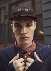 WESC_IMAGERY_FW18_7760 (GVG STORE) Tags: wesc coordination gvg gvgstore gvgshop