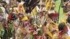 Goroka Show 2018 (Valerie Hukalo) Tags: hukalo asie asia valériehukalo goroka highlands easthighlands png papouasienouvelleguinée papuanewguinea festival show melanésie melanesia