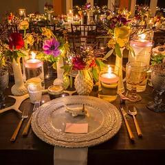 MuskokaSoul-WinterWedding3 (MuskokaSoul) Tags: muskokacottagerental muskokasoul muskokaontario wedding weddings lakefront luxurycottagerental cottagecountry celebrations